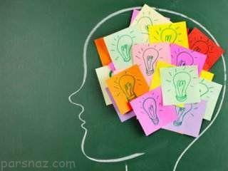 بهترین روش ها برای تقویت حافظه کوتاه مدت
