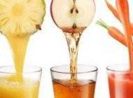 برای داشتن پوست سالم این نوشیدنی ها را بخورید