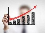 راهکارهای آسان برای افزایش میزان فروش