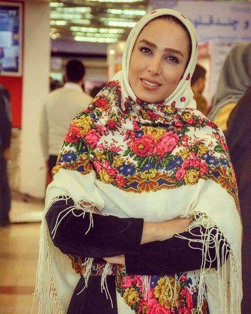 افشاگری بازیگر زن جوان درباره رابطه نامشروع در سینما