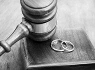 روند روبه رشد طلاق بین زوج های ایرانی