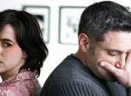 کم فروغ شدن شعله عشق بعد از ازدواج