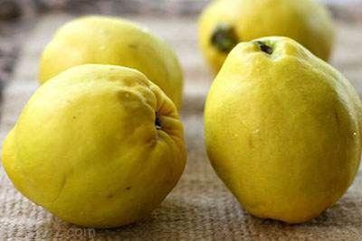 درباره خاصیت های مفید به میوه معجزه گر
