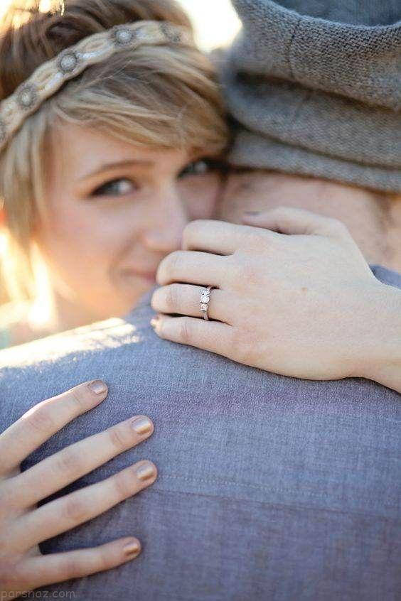 عکسهای خفن عاشقانه و فوق احساسی رمانتیک 2018