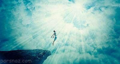 برگشت روح به دنیا پس از مرگ از نظر علمی