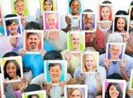 اصول مهم در موفقیت بازاریابی شبکه های اجتماعی