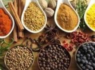 معرفی بهترین گیاهان دارویی برای رفع سردمزاجی