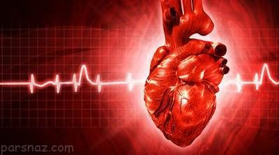 درباره بیماری آریتمی قلبی و راه های درمان