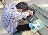 مدارک بدون تایید وزارت علوم در دست دانشجویان