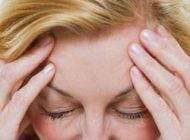 راهکارهای طبیعی برای دوران دشوار یائسگی