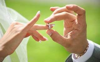 نظر اسلام درباره معیارهای انتخاب همسر و ازدواج