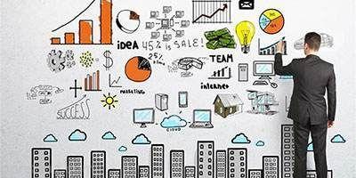خصوصیات یک وب سایت درون گرا را بشناسید