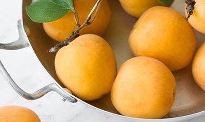 مواد خوراکی که آلرژی فصلی را دوچندان می کنند