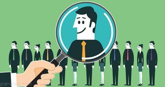 استفاده از داستان سرایی در بازاریابی فروش