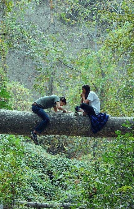 عکس های عاشقانه خفن