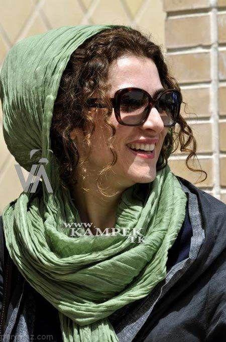 جدیدترین عکس های ویشکا آسایش بازیگر محبوب