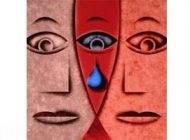 روز جهانی سلامت و بیماری های روانی در ایران