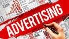 اهمیت انتخاب تیتر برای آگهی تبلیغاتی