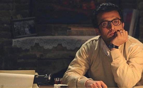 فصل دوم سریال شهرزاد خرداد ماه عرضه خواهد شد