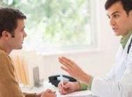 بررسی علت های درد در ناحیه تناسلی مردان
