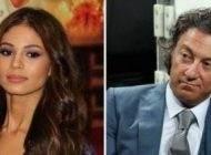 رسوایی رابطه جنسی مرد میلیاردر با زن مدل برزیلی شوهردار
