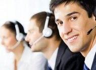 پشتیبانی تلفنی شرکت ها و نکات مهم اخلاقی