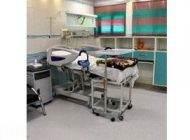 وعده دولت برای پانسمان های بیماران پروانه ای