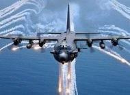 بهترین هواپیماهای مخوف ارتش آمریکا را بشناسید