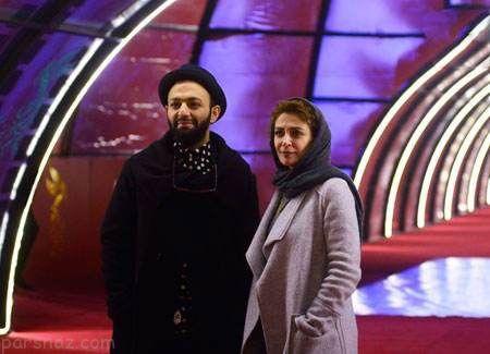 تازه ترین عکسهای جذاب بازیگران ایرانی و چهره ها