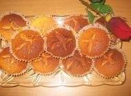 بهترین آموزش تهیه کیک یزدی خوشمزه و عالی