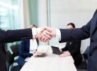 تحول در تجارت و کسب و کار با این روش ها