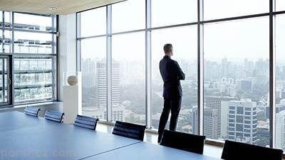 اشتباهاتی که کارفرمایان تازه وارد نباید انجام دهند