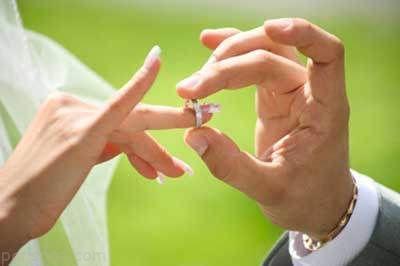 15 دلیل اشتباه برای ازدواج و تشکیل زندگی