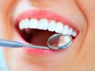 نکات طلایی و مهم برای مراقبت از دندان ها