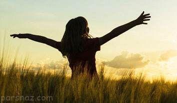 چگونه میزان رضایت از زندگی را افزایش دهیم؟