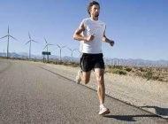 ورزش دویدن و اصول صحیح انجام دادن آن