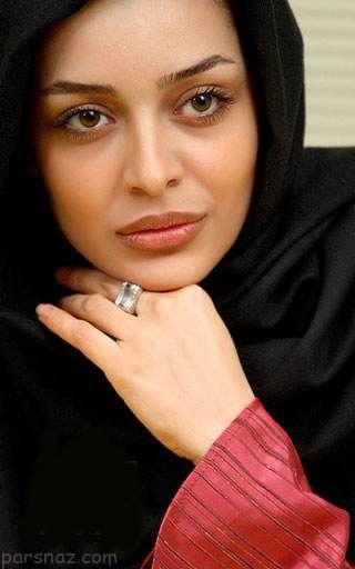 گفتگوی جنجالی ساره بیات درباره زندگی هنری و خصوصی