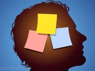 بررسی چگونگی کارکرد حافظه بلندمدت در انسان