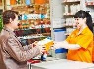 موفقیت در فروشندگی با مشاوره دادن به مشتری