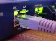 مودم های وای فای نکات امنیتی هک نشدن