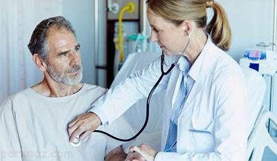 نکات طلایی برای تشخیص دادن بیماری قلبی
