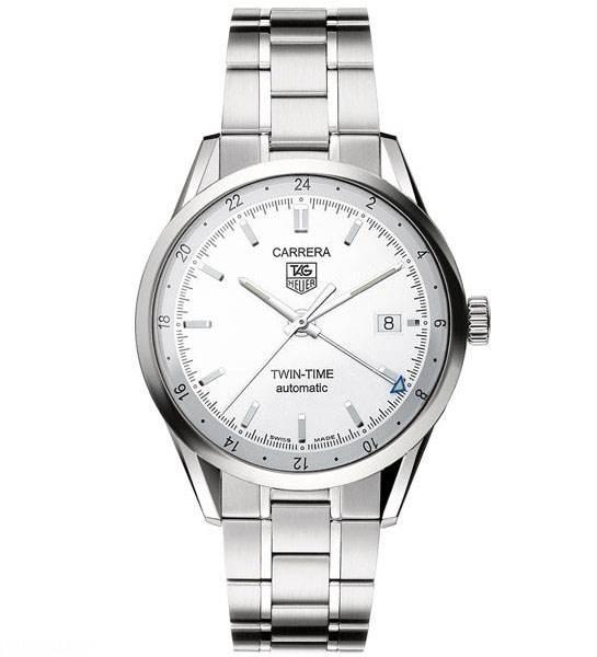 بهترین مدل های ساعت استیل مردانه 97 -2018