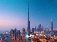 آشنایی با قوانین فرودگاهی کشور امارات و دوبی