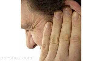 آشنایی با علایم و راه های درمان عفونت گوش