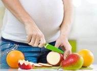 میزان مواد خوراکی مورد نیاز برای مادران باردار