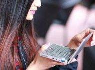معرفی امکانات کوچکترین لپ تاپ موجود در جهان