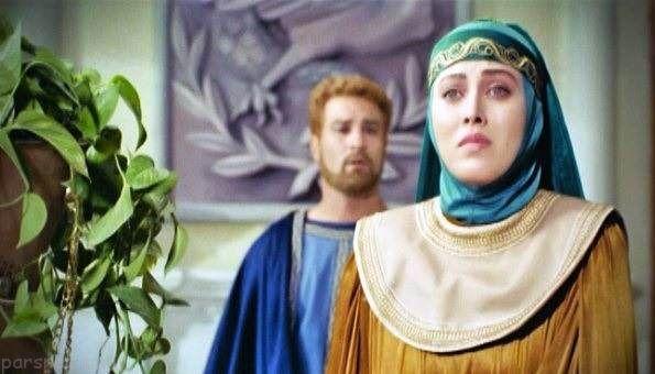 بیوگرافی مهتاب کرامتی ازدواج تا سفیر یونیسف شدن