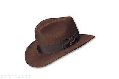 داستان جالب و خواندنی مثل کلاهت را قاضی کن