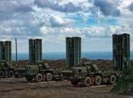 10 سلاح مخوف ارتش روسیه که در جهان نظیر ندارند