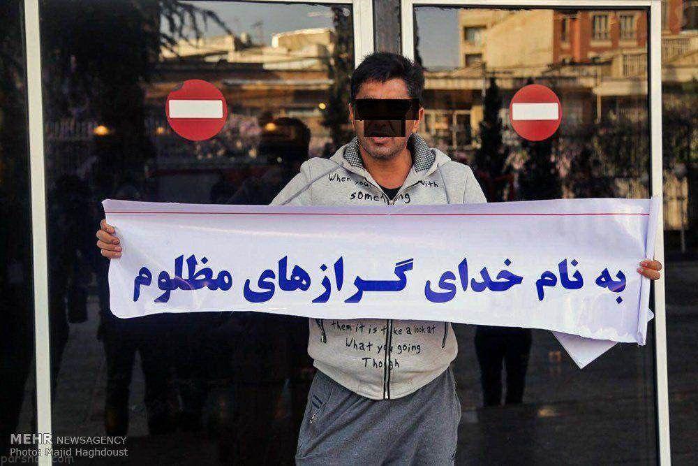 عکس های طنز و خنده دار روز ایران و جهان (187)